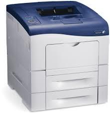 Stampante A Colori Xerox Phaser 6600