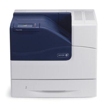 Stampante A Colori Xerox Phaser 6700
