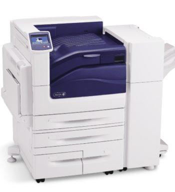 Stampante A Colori A3 Xerox Phaser 7800