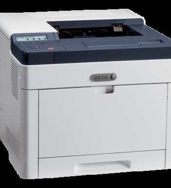 Stampante A Colori Xerox Phaser 6510