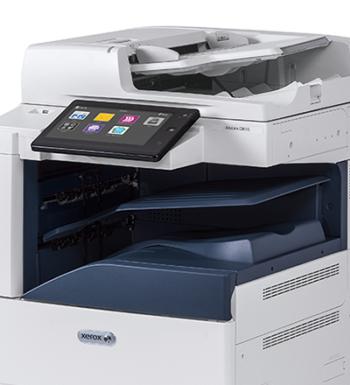 Multifunzione A Colori Xerox AltaLink C8000