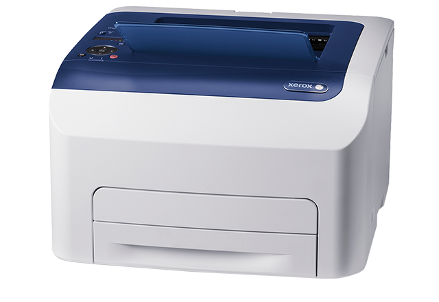 Stampante a Colori Xerox Phaser 6022