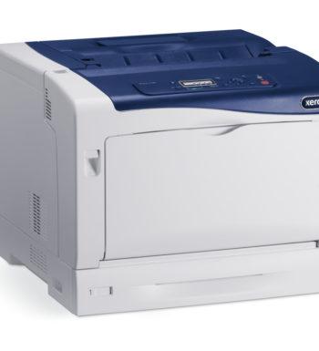 Stampante A Colori Xerox Phaser 7100