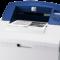 Stampante Bianco E Nero Xerox Phaser 3600