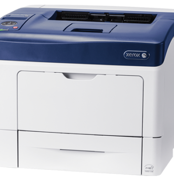 Stampante Bianco E Nero Xerox Phaser 3610