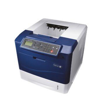 Stampante Bianco E Nero Xerox Phaser 4622
