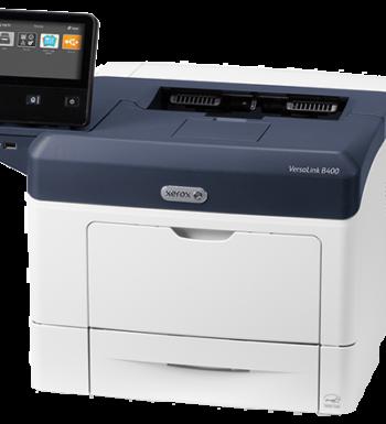 Stampante Bianco E Nero Xerox Versalink B400