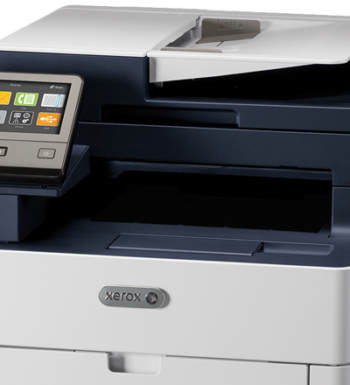 Multifunzione A Colori Xerox WorkCentre 6515