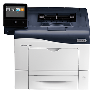Stampante A Colori Xerox VersaLink C400