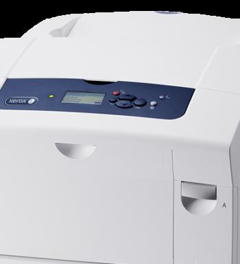 Stampante A Colori Xerox ColorQube 8880