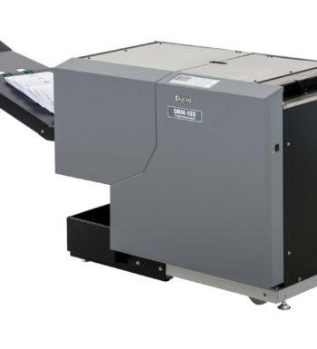 DMB-150 Cucipiega Automatica
