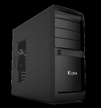 KORA K500 PC