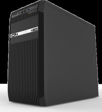 KORA K300 PC