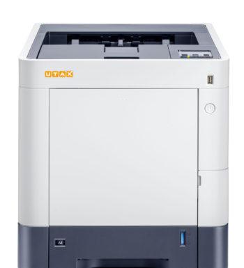 Stampante A Colori Utax P-C3062DN
