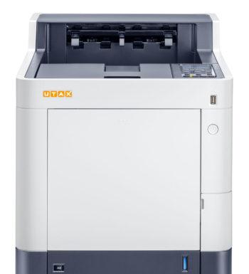Stampante A Colori Utax P-C3562DN