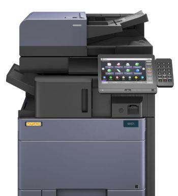 Multifunzione Utax 6057i